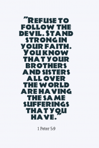 quotescover-PNG-16