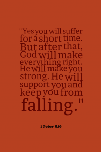 quotescover-PNG-83